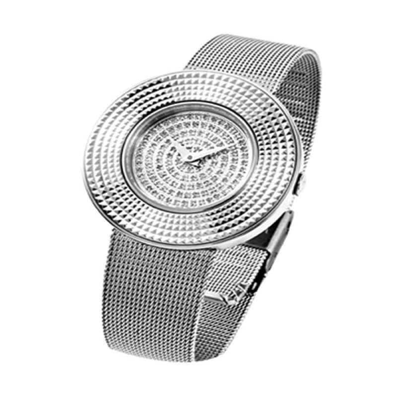 Teiwe Pyramid Watches