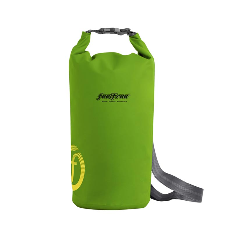 Jual Feelfree Dry Tube Lime Dry Bag 10 L Online