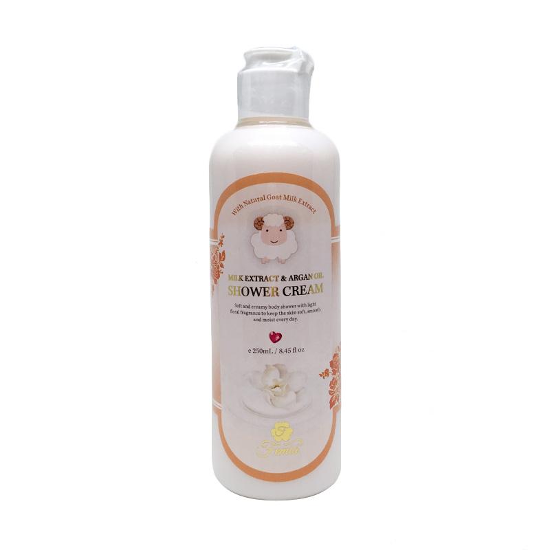 Femia Shower Cream
