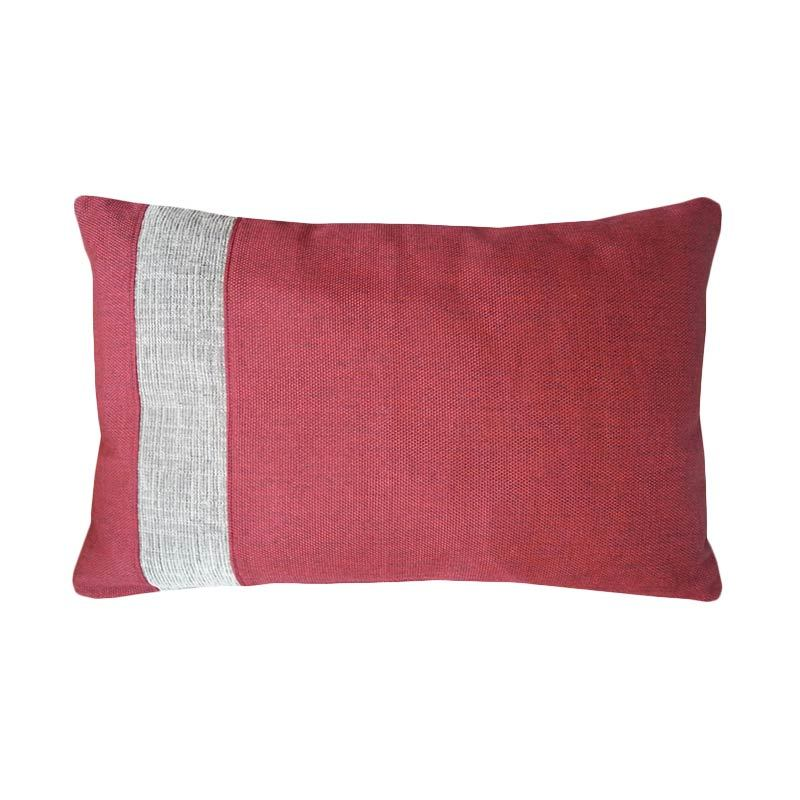 Ferniture Andesit 3 Sarung Bantal