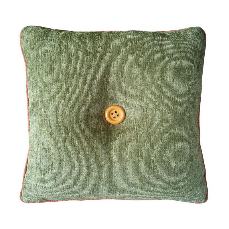 Ferniture Jade 1 Bantal