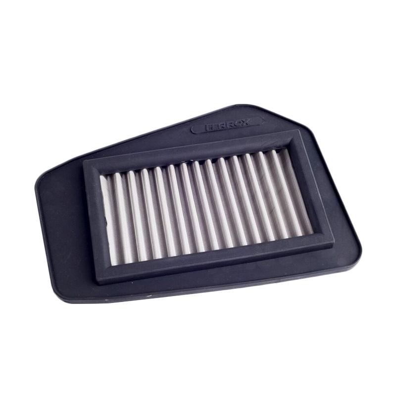 harga Ferrox Filter Udara For Honda CBR 150 (Import) Blibli.com