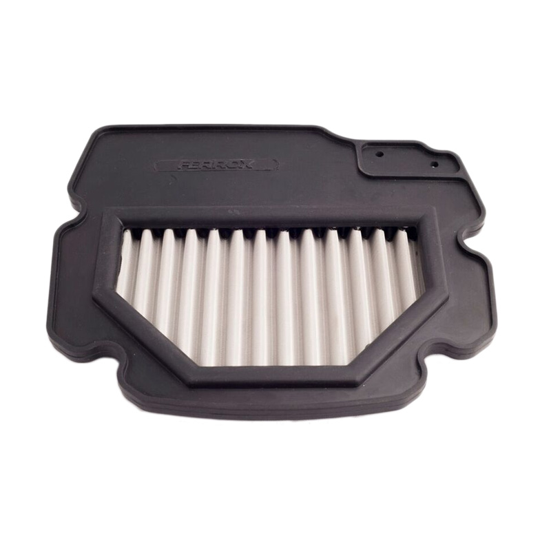 Ferrox Filter Udara For Yamaha Xeon RC dan GT 125