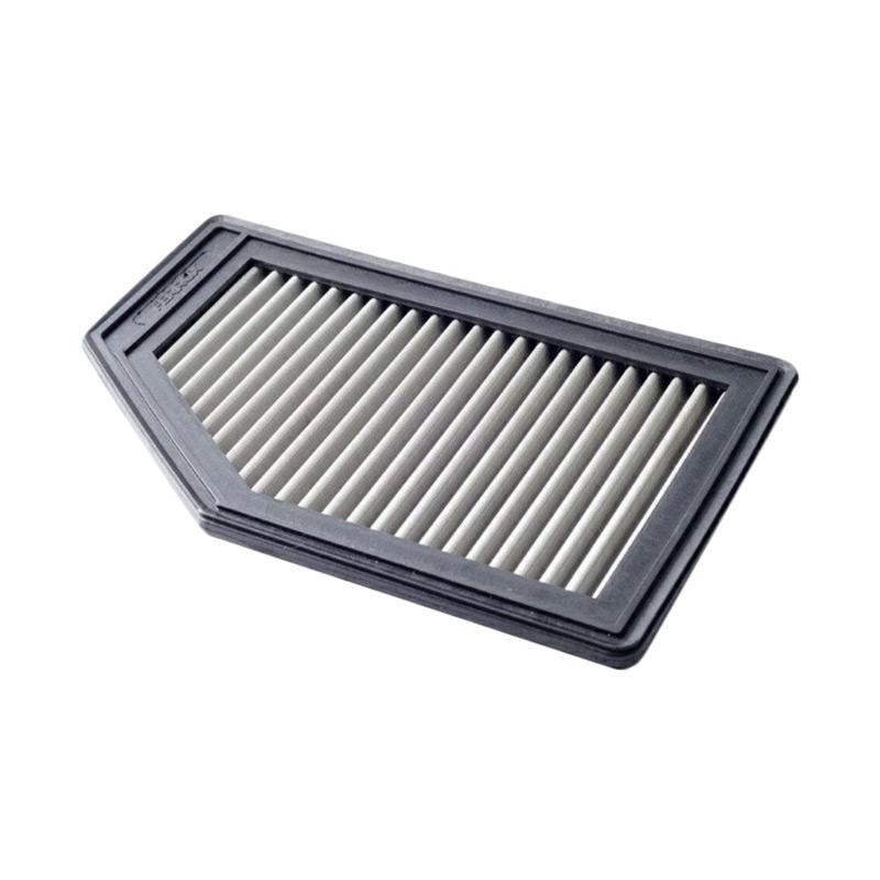 jual ferrox filter udara untuk honda crv gen3 cc. Black Bedroom Furniture Sets. Home Design Ideas