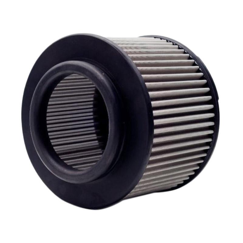 FERROX Filter Udara Toyota Innova Bensin/Diesel