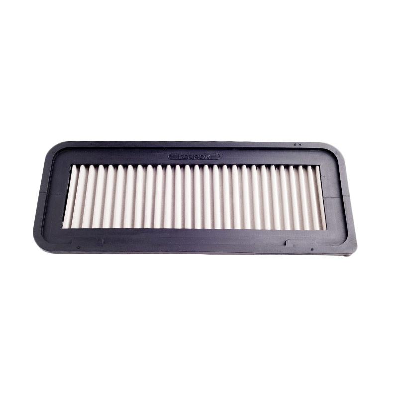 POM - Ferrox Filter Udara Untuk Daihatsu Sirion