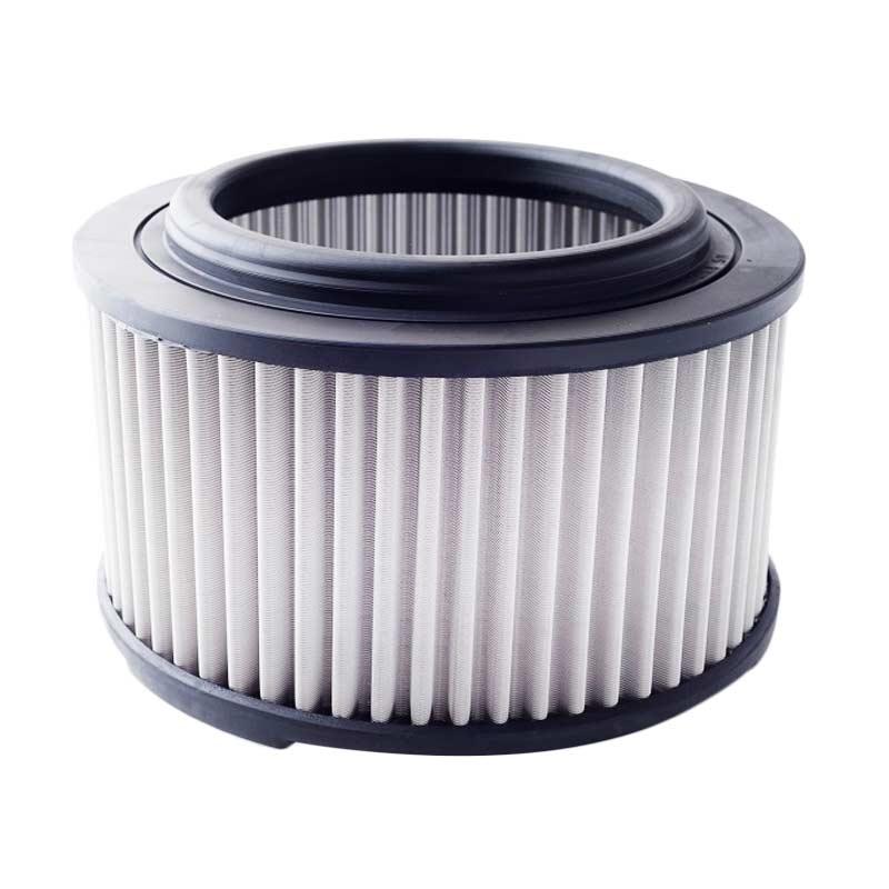 Ferrox Filter Udara Untuk Ford Ranger