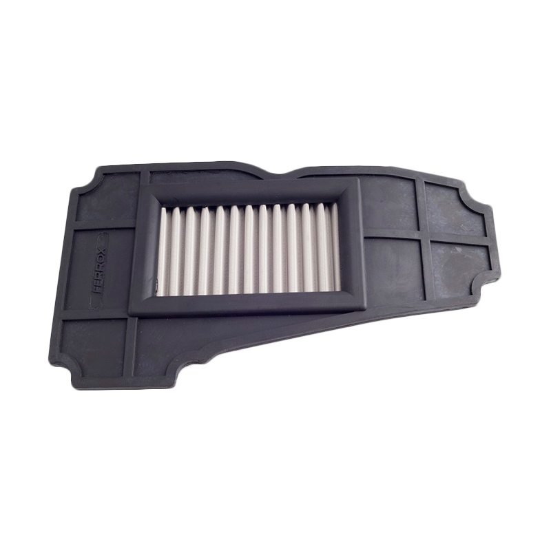 harga IIMS - FERROX Filter Udara Untuk Kawasaki Ninja 150R Blibli.com