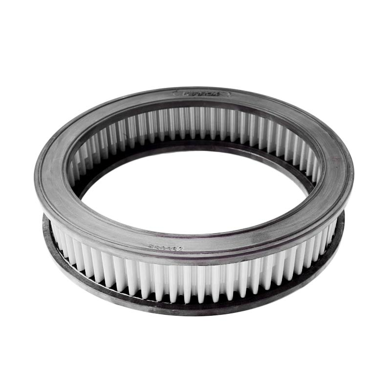 Ferrox Filter Udara Untuk Nissan Terrano