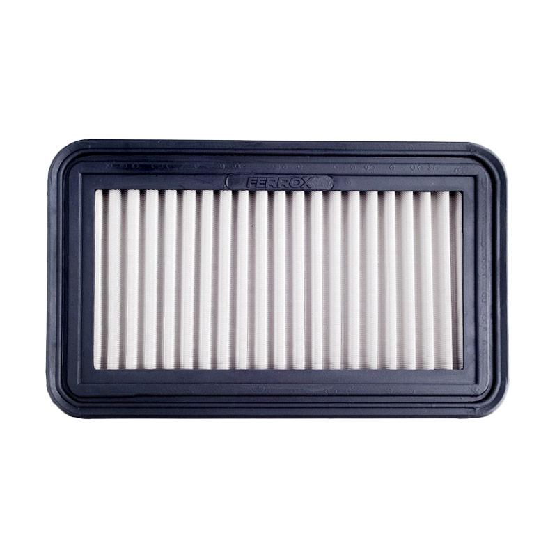 POM - Ferrox Filter Udara Untuk Suzuki Karimun Estilo