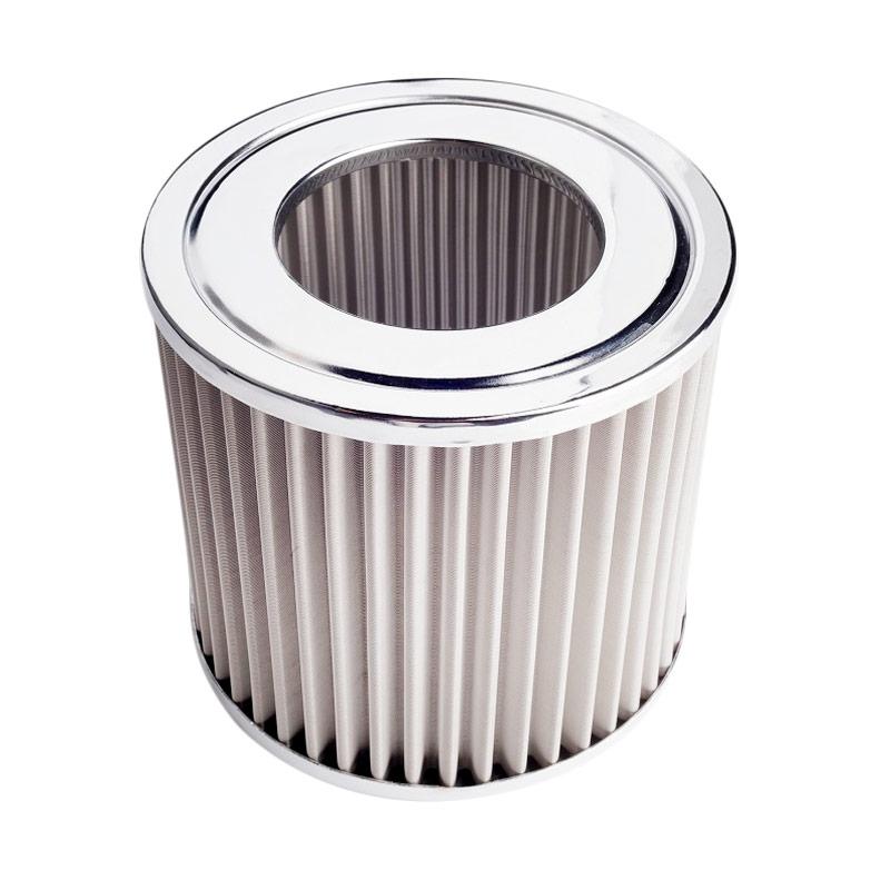 POM - Ferrox Filter Udara Untuk Toyota Kijang LGX Injeksi