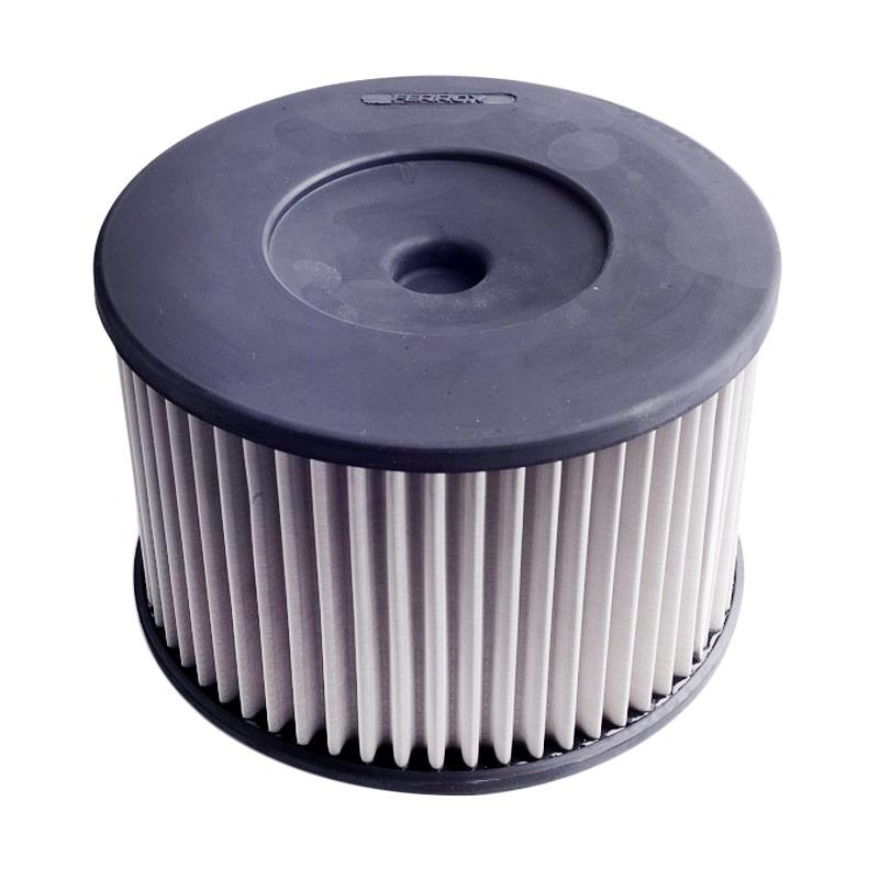 Ferrox Filter Udara Untuk Toyota Land Cruiser VX100