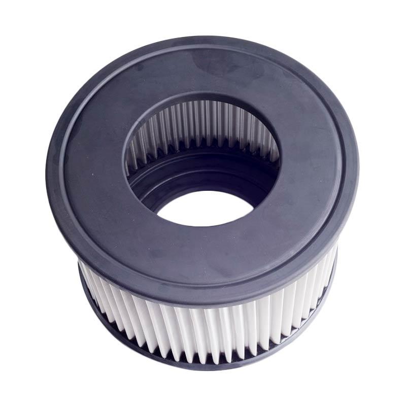 Ferrox Filter Udara Untuk Toyota Land Cruiser VX80