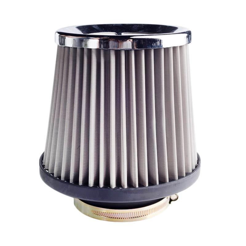 POM - Ferrox Filter Udara Untuk Universal Filter Car Carburetor