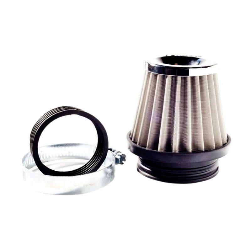 Ferrox HM-8109 Filter Udara Universal