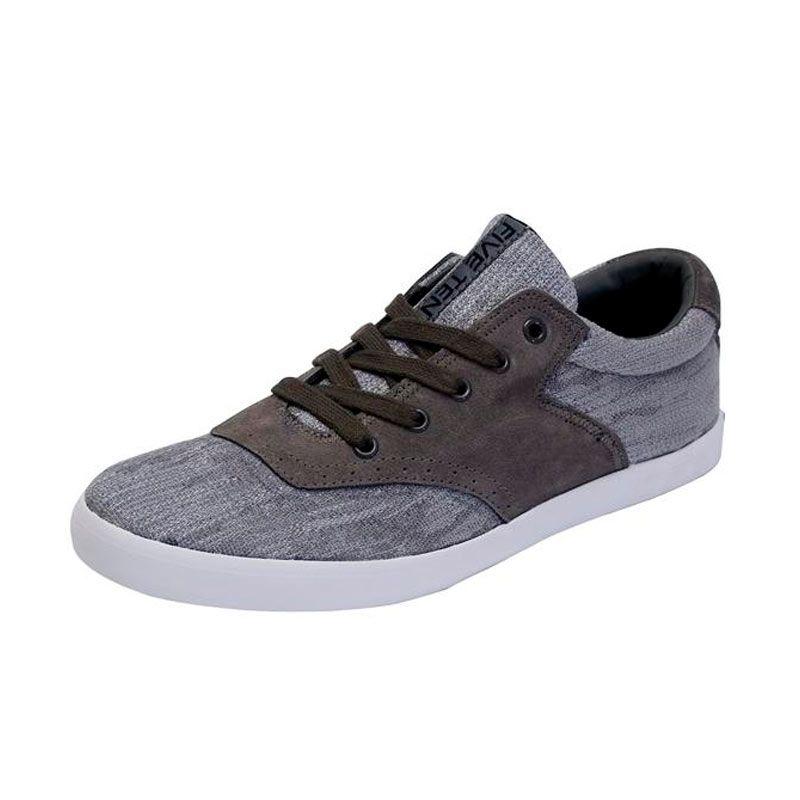 FiveTen Skyfall Grey