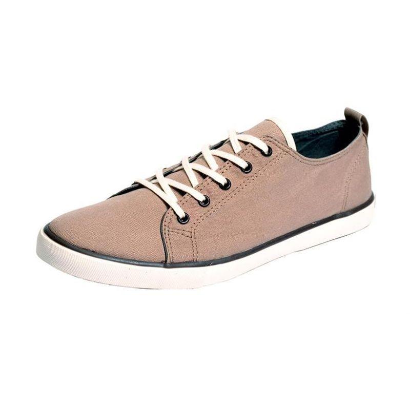 FiveTen Warrior Khaki Sneakers Pria