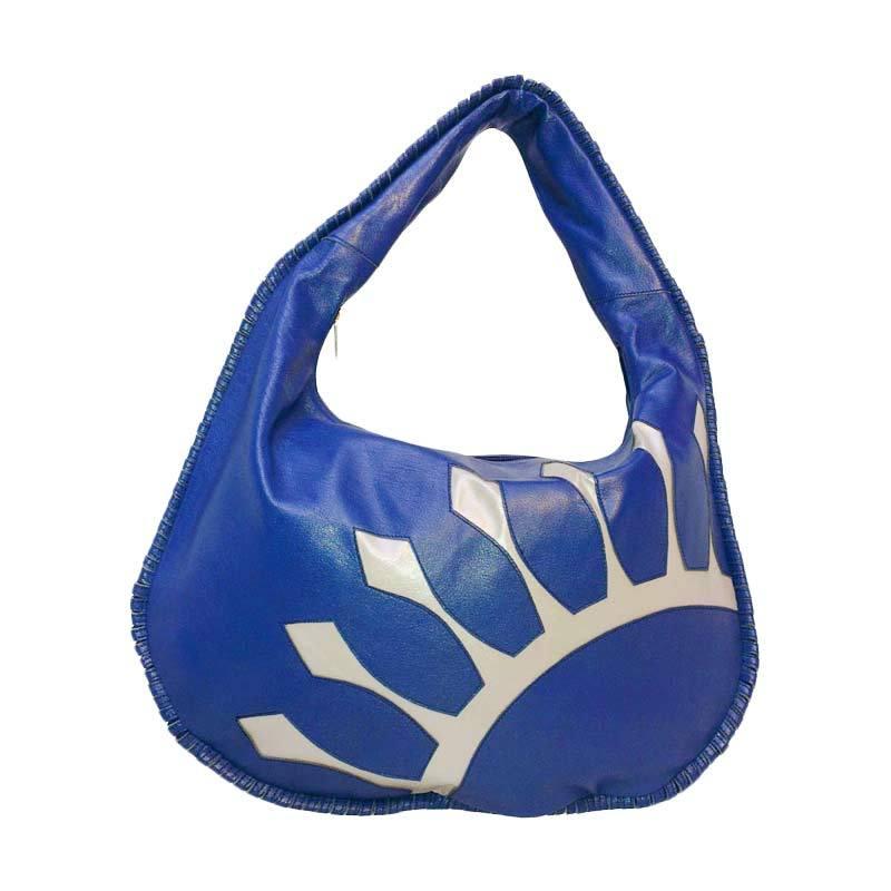 FLOS Helia Blue