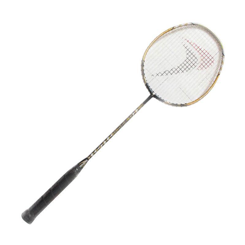 Jual Flypower El Nino 07 Raket Badminton Online