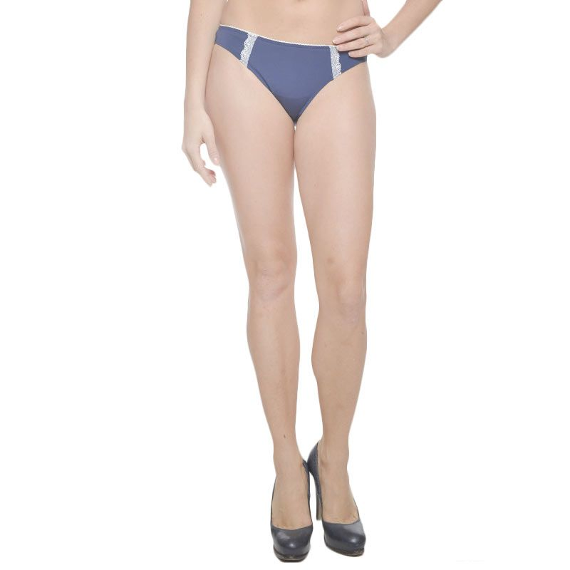 FMN Harvey Brief Blueberry