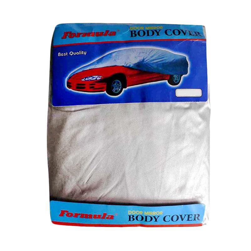 harga FORMULA Sarung/Body Cover untuk Mobil APV Arena Blibli.com