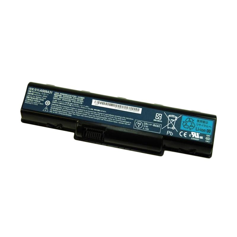 Acer Aspire 4732 Baterai Laptop