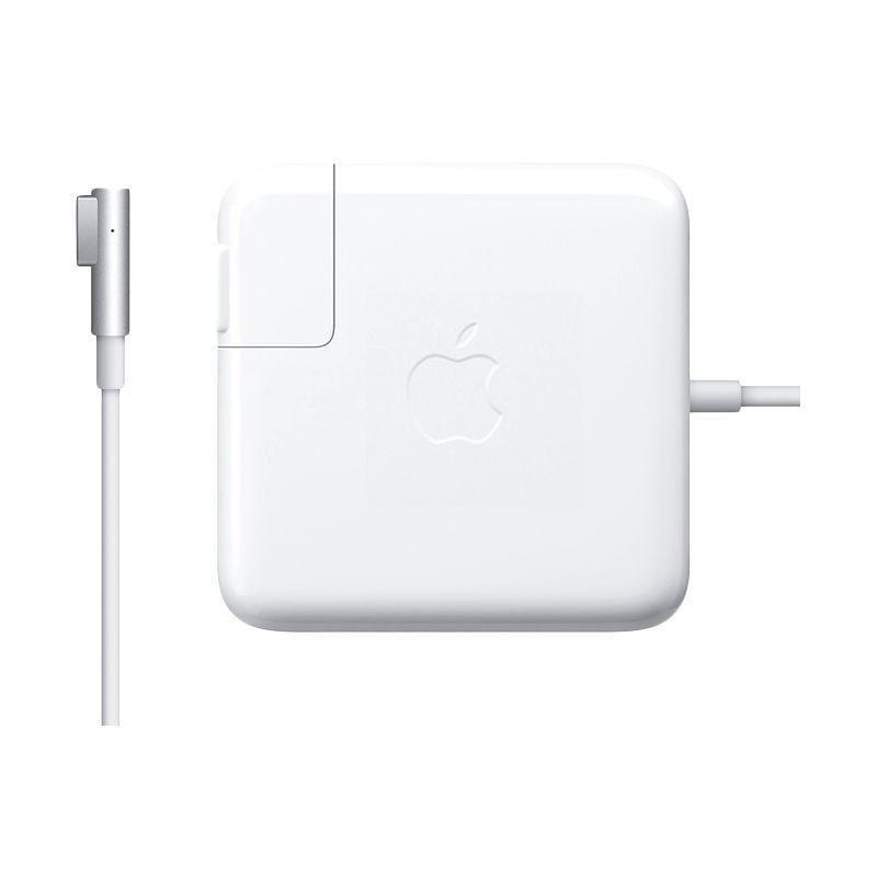 Apple Original Magsafe L-Tip Charger Adaptor [45 Watt]