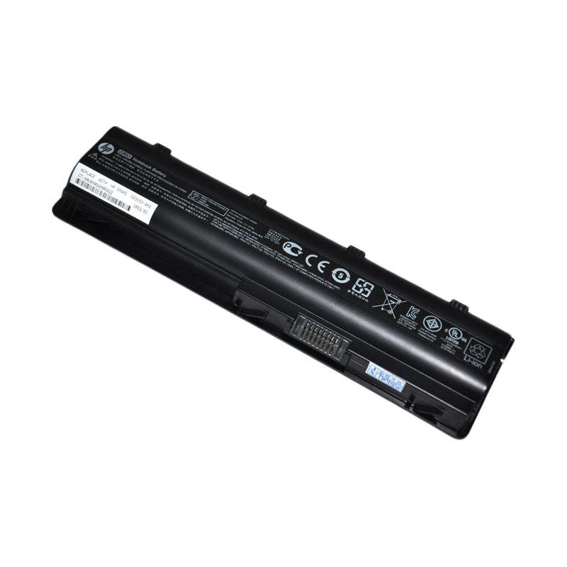 Compaq Presario CQ42 Baterai Laptop