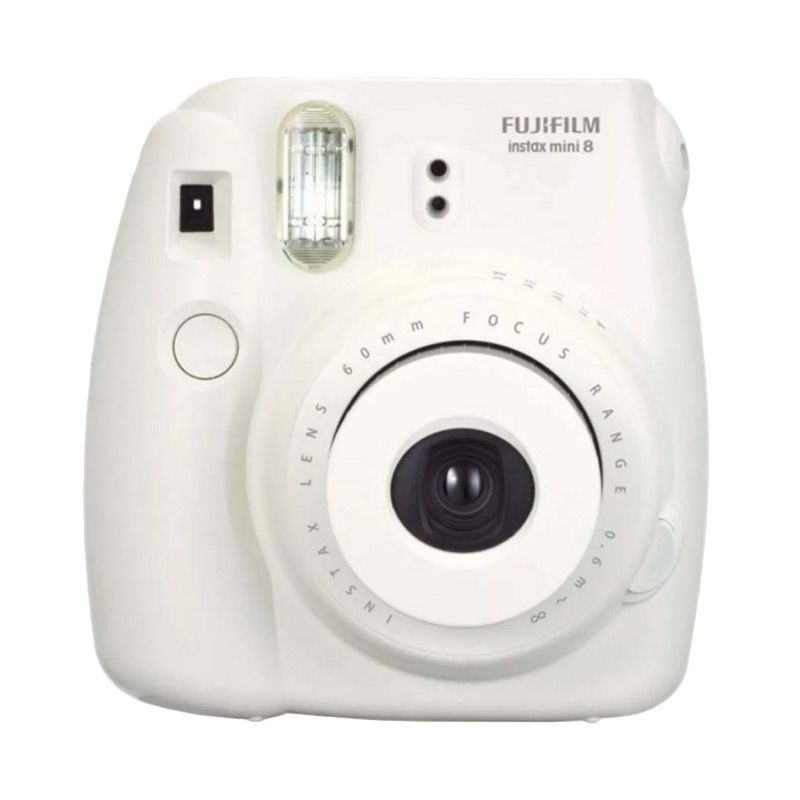 https://www.static-src.com/wcsstore/Indraprastha/images/catalog/full/fujifilm_fujifilm-instax-polaroid-camera-mini-8s---putih_full05.jpg