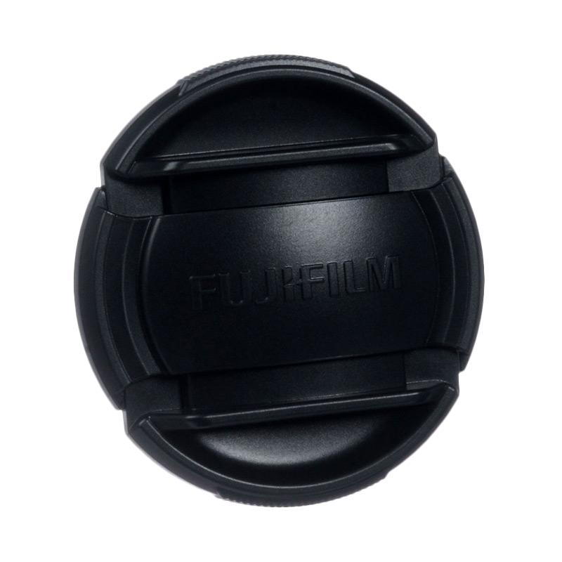Fujifilm Lens Cap [39mm]