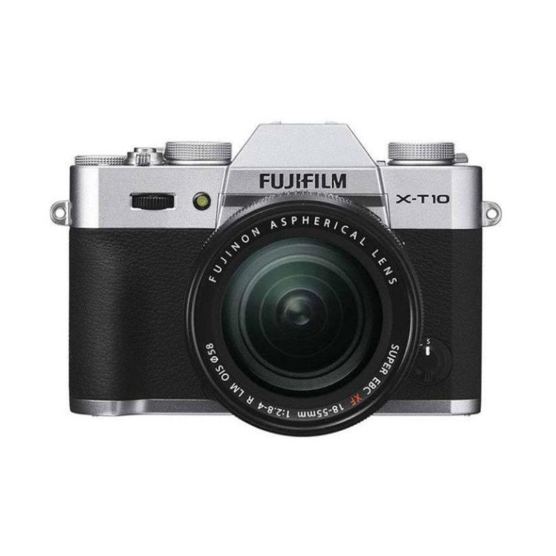 https://www.static-src.com/wcsstore/Indraprastha/images/catalog/full/fujifilm_fujifilm-x-t10-kit-18-55mm-mirrorless-kamera---silver_full05.jpg