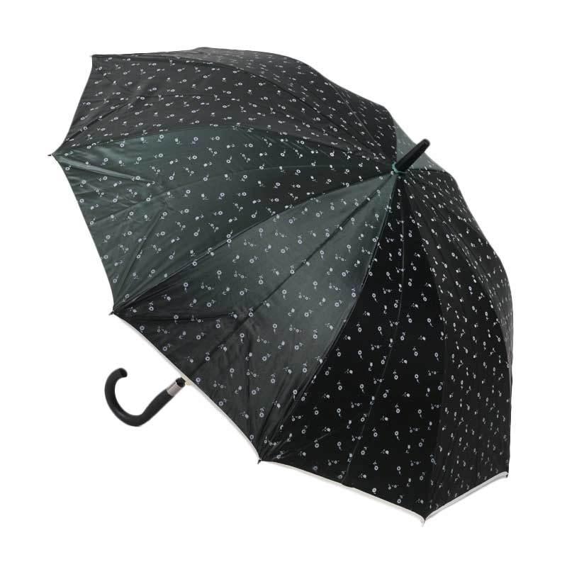 Funbrella 1126 BK