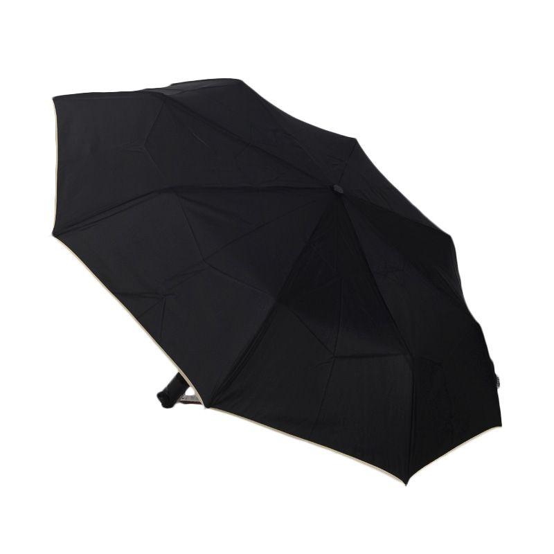 Funbrella 35556 BK