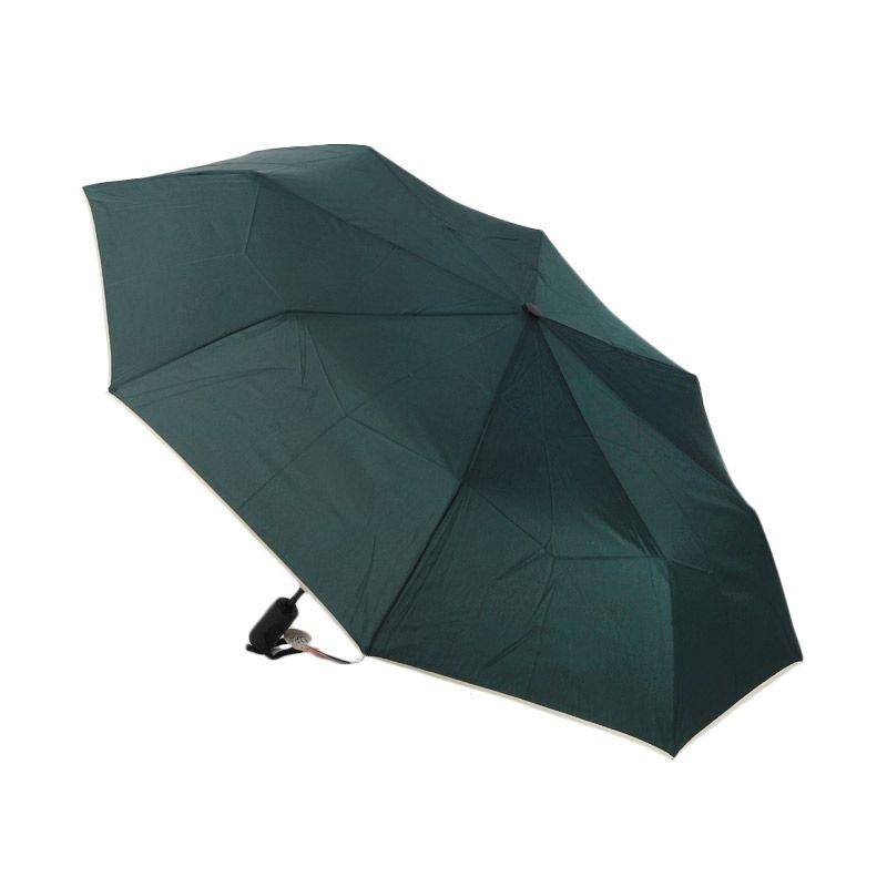 Funbrella 35556 GR