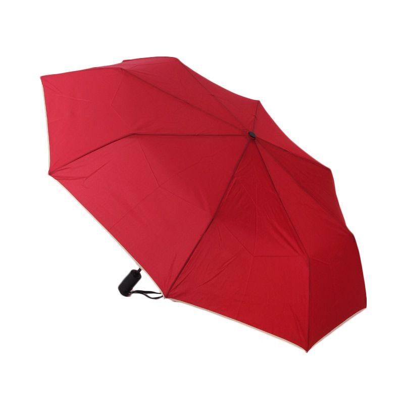 Funbrella 35556 RD