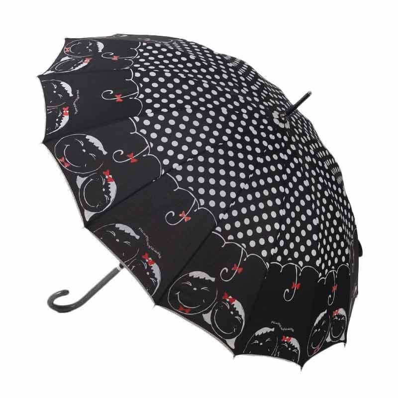 Funbrella HB 6008 BK