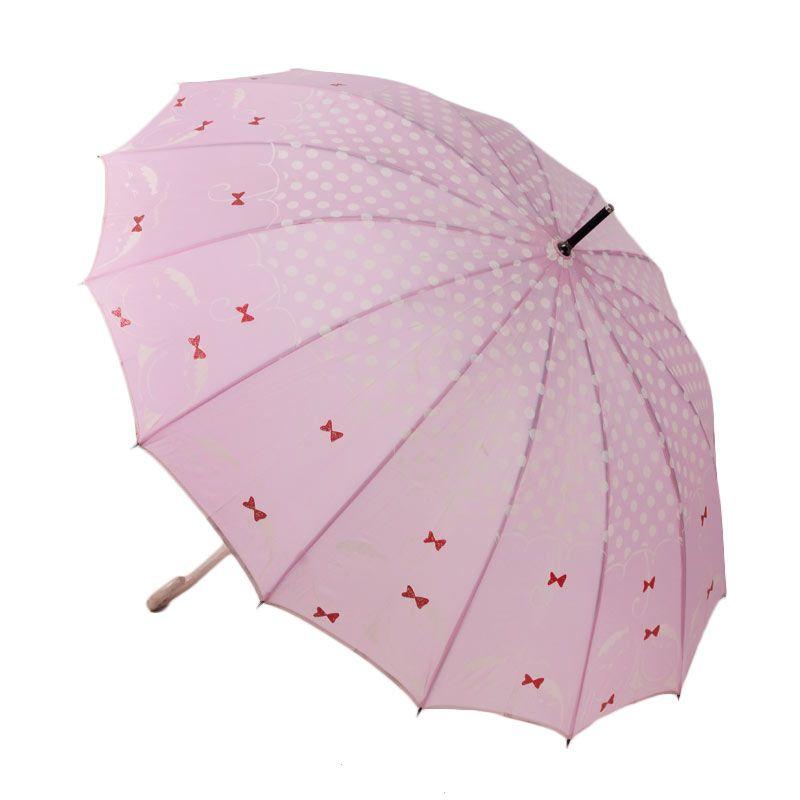 Funbrella HB 6008 PK