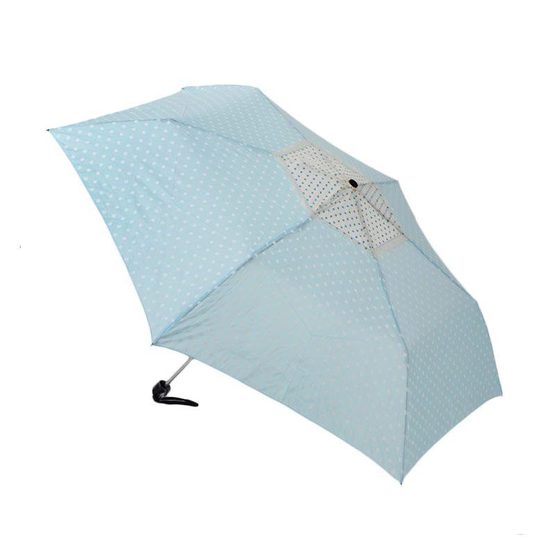 Funbrella JS 321 BL