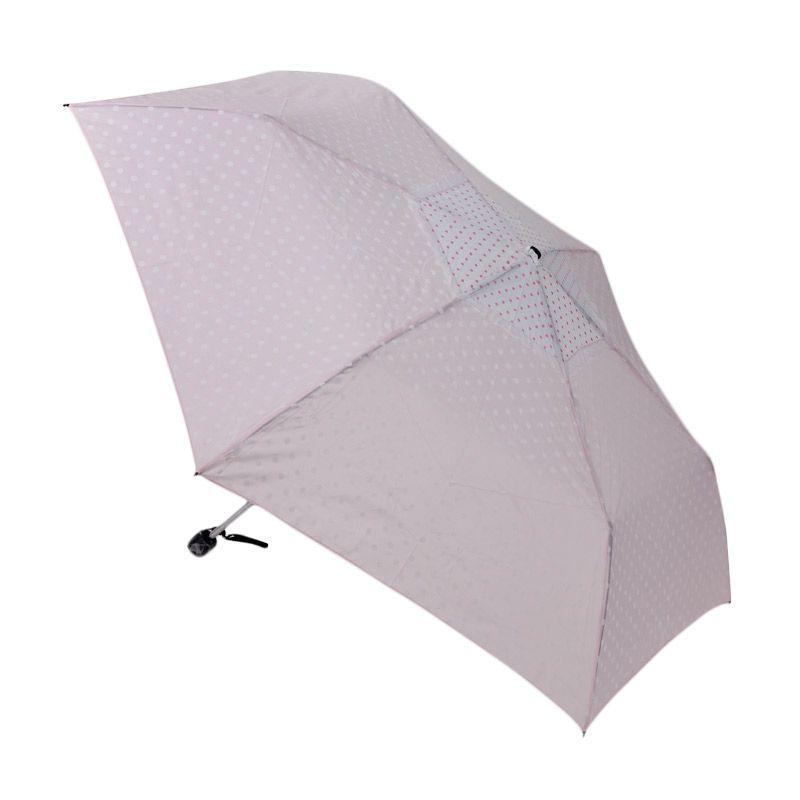 Funbrella JS 321 PK