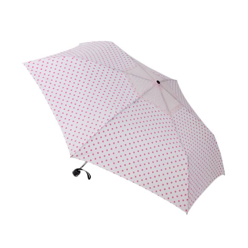 Funbrella JS 321 RD