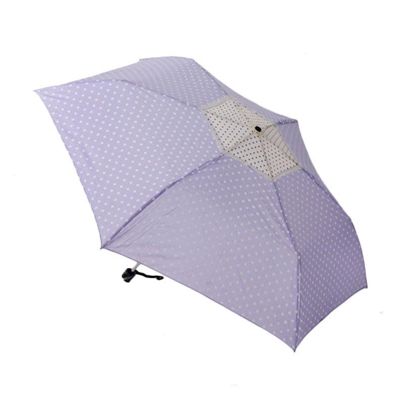 Funbrella JS 321 VI