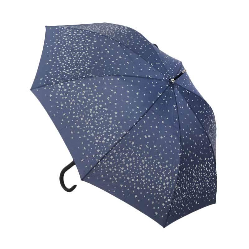Funbrella PSO 754 BL