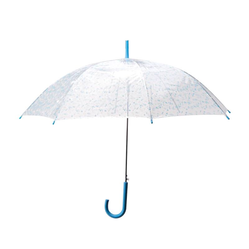 Funbrella TSP-BL Payung