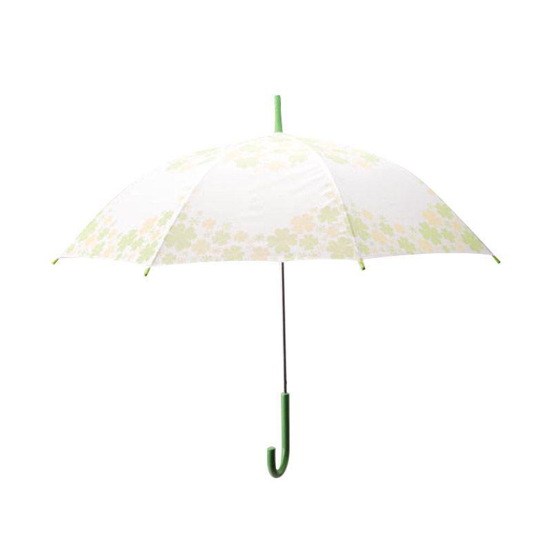 Funbrella TSP-DVGR Payung