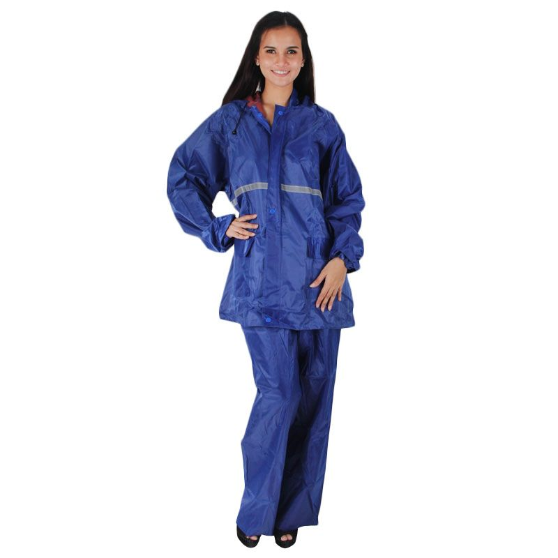 jual jansen raincoat hippo js908 f online   harga