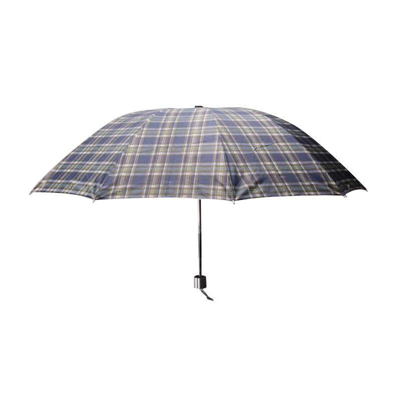 Funbrella 385 Green Payung