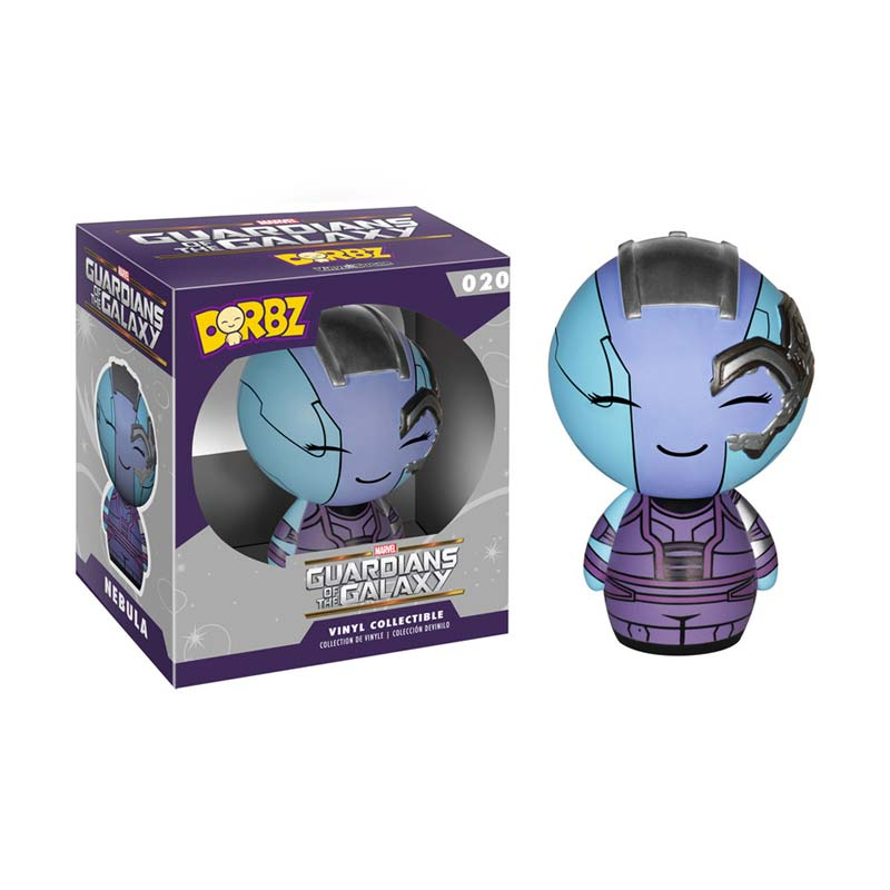 https://www.static-src.com/wcsstore/Indraprastha/images/catalog/full/funko_funko-guardians-of-the-galaxy-nebula-dorbz-5943-mainan-anak_full02.jpg