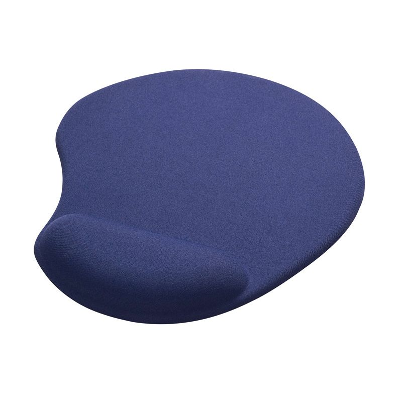 CCC Universal Anti Slip Mousepad Gel