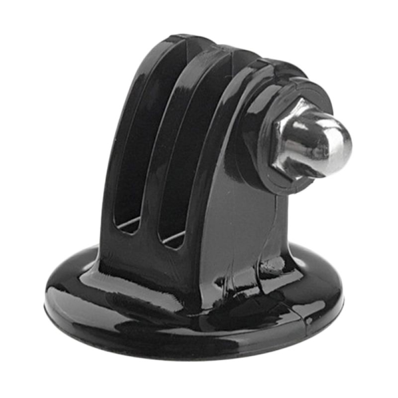 CCC Tripod Camera Mount Adapter for GoPro Hero 3 or Hero 2 or Hero 1