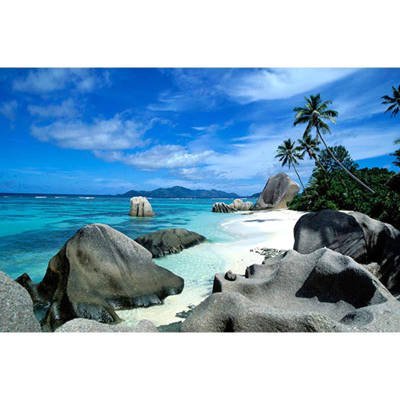 Gamaudiem Trip Belitung 3d2n Paket Wisata Meeting Point Jakarta